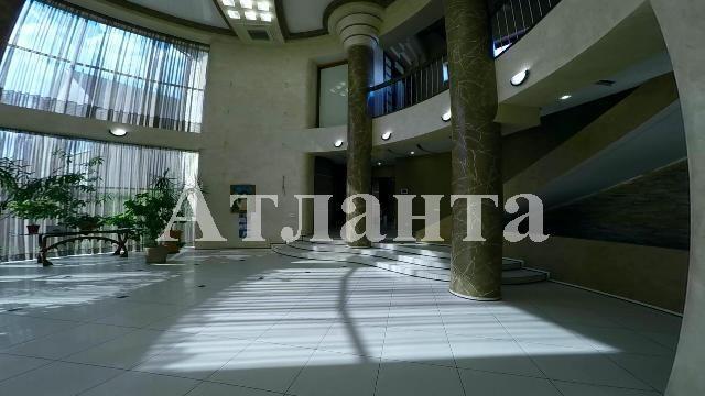 Продается дом на ул. Зеленая — 1 100 000 у.е. (фото №3)