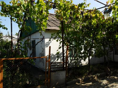 Продается дом на ул. Победы — 32 500 у.е.