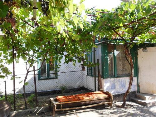 Продается дом на ул. Победы — 32 500 у.е. (фото №2)