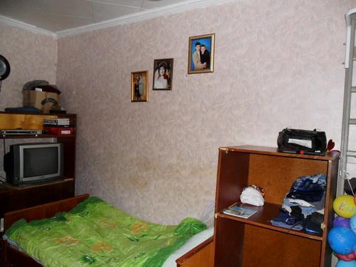 Продается дом на ул. Победы — 32 500 у.е. (фото №5)