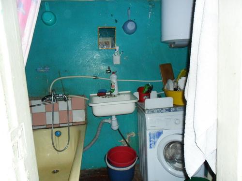 Продается дом на ул. Победы — 32 500 у.е. (фото №7)