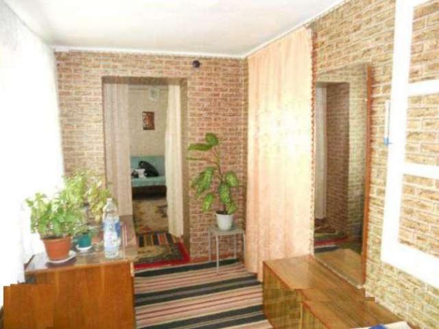 Продается дом на ул. Пересыпский 2-Й Пер. — 32 000 у.е.