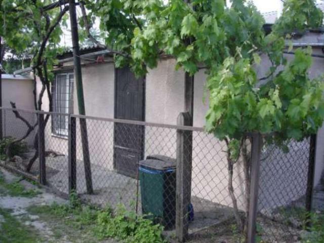 Продается дом на ул. Пересыпский 2-Й Пер. — 32 000 у.е. (фото №2)