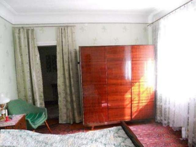 Продается дом на ул. Пересыпский 2-Й Пер. — 32 000 у.е. (фото №3)