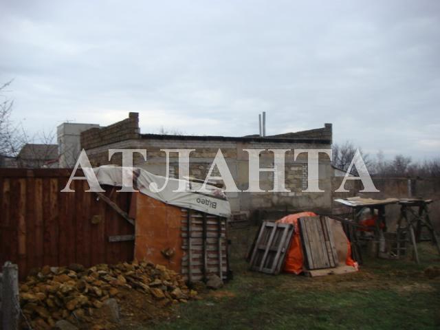 Продается дом на ул. Ядова Сергея (Юбилейная) — 35 000 у.е. (фото №2)