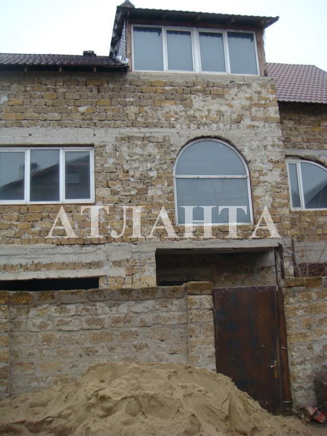 Продается Дом на ул. Центральная — 45 000 у.е. (фото №2)