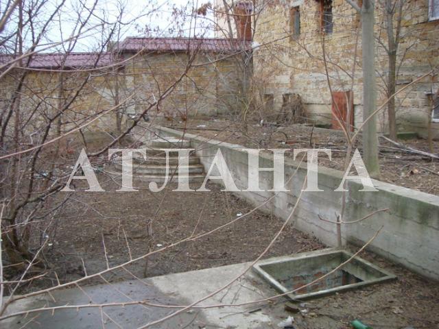 Продается Дом на ул. Центральная — 45 000 у.е. (фото №3)