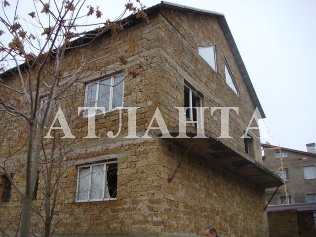 Продается Дом на ул. Центральная — 45 000 у.е. (фото №5)