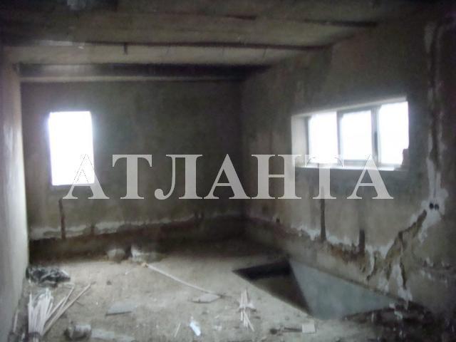 Продается Дом на ул. Центральная — 45 000 у.е. (фото №6)