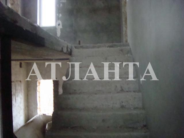 Продается Дом на ул. Центральная — 45 000 у.е. (фото №7)