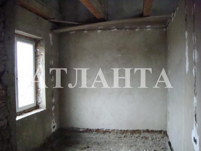 Продается Дом на ул. Центральная — 45 000 у.е. (фото №9)