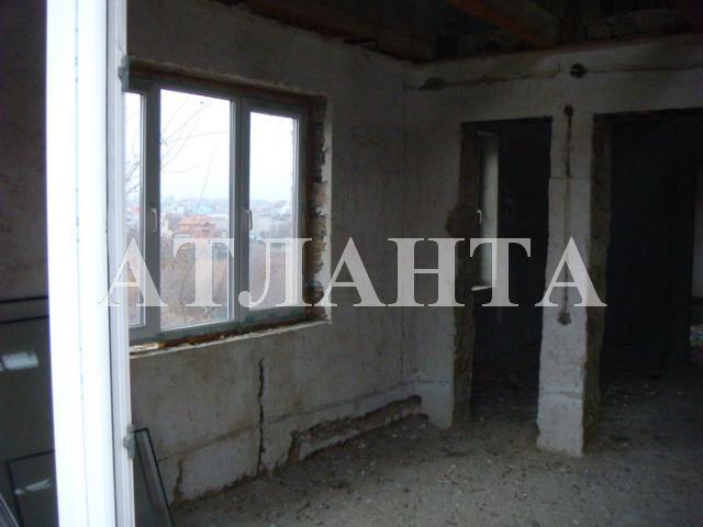 Продается Дом на ул. Центральная — 45 000 у.е. (фото №10)