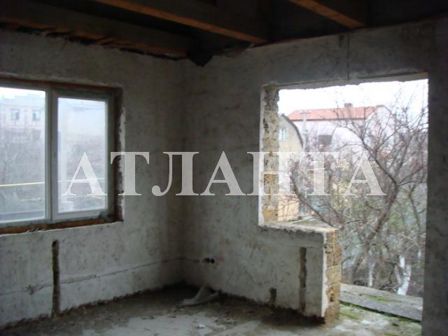 Продается Дом на ул. Центральная — 45 000 у.е. (фото №11)