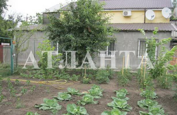 Продается дом на ул. Степовая (Мизикевича) — 80 000 у.е. (фото №3)