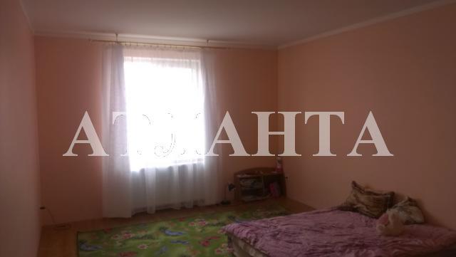 Продается дом на ул. Аккаржанская — 100 000 у.е. (фото №2)