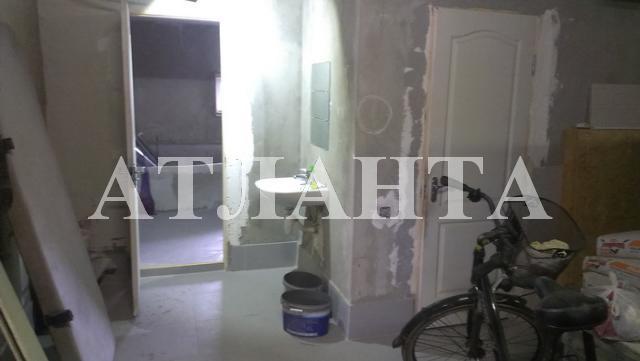 Продается дом на ул. Аккаржанская — 100 000 у.е. (фото №6)