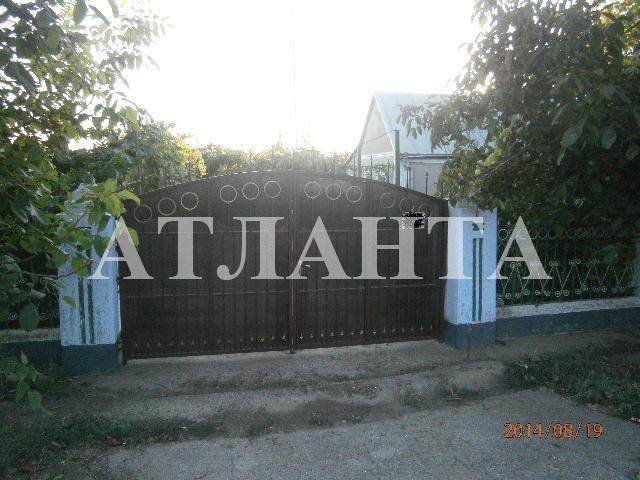 Продается Дом на ул. Ленина — 40 000 у.е. (фото №6)