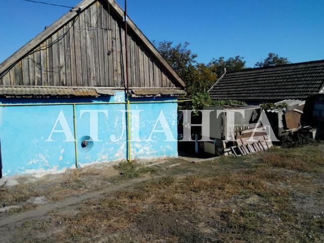 Продается дом на ул. Горностаева — 70 000 у.е. (фото №2)