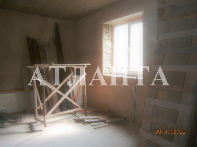 Продается дом на ул. Нет Названия — 70 000 у.е. (фото №2)