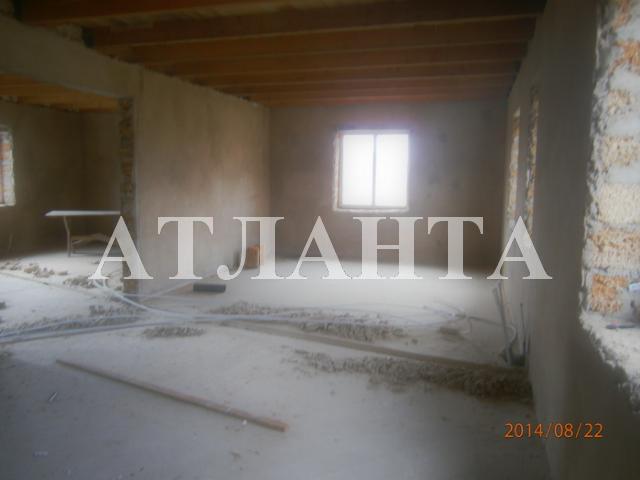 Продается дом на ул. Нет Названия — 70 000 у.е. (фото №4)