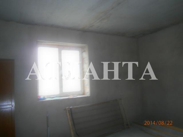 Продается дом на ул. Нет Названия — 70 000 у.е. (фото №8)