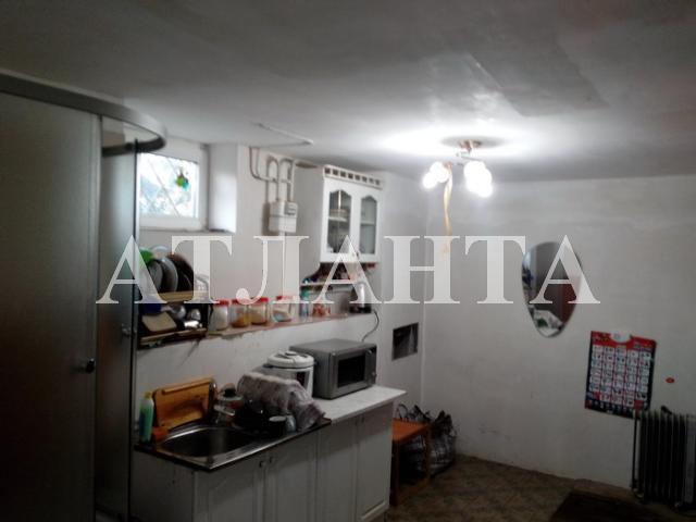 Продается дом на ул. Бабеля (Виноградная) — 95 000 у.е.