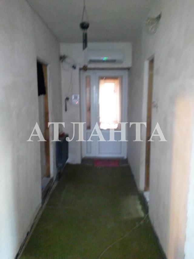 Продается дом на ул. Бабеля (Виноградная) — 95 000 у.е. (фото №7)