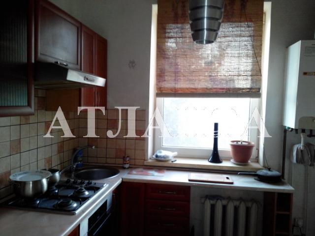 Продается дом на ул. Бабеля (Виноградная) — 95 000 у.е. (фото №8)