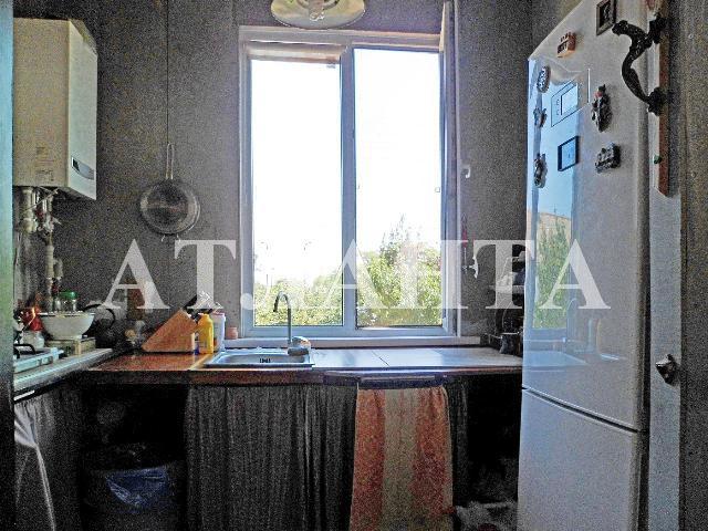 Продается дом на ул. Николаева — 40 000 у.е.