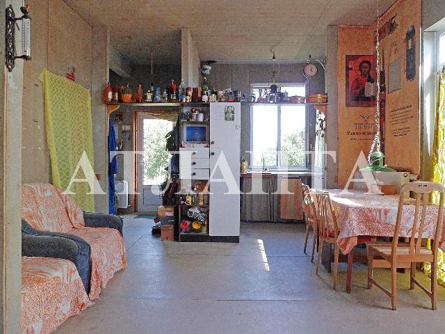 Продается дом на ул. Николаева — 40 000 у.е. (фото №2)