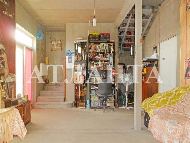 Продается дом на ул. Николаева — 40 000 у.е. (фото №3)