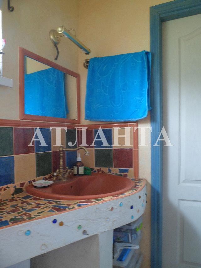 Продается дом на ул. Николаева — 40 000 у.е. (фото №6)