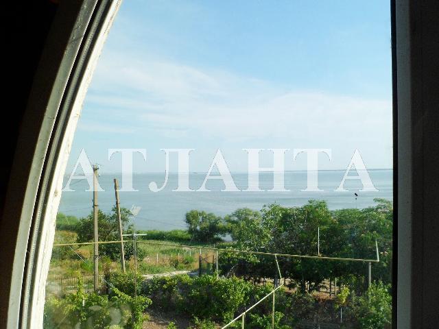 Продается дом на ул. Николаева — 40 000 у.е. (фото №9)