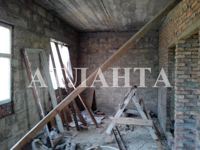 Продается дом на ул. Радостная — 18 000 у.е. (фото №4)