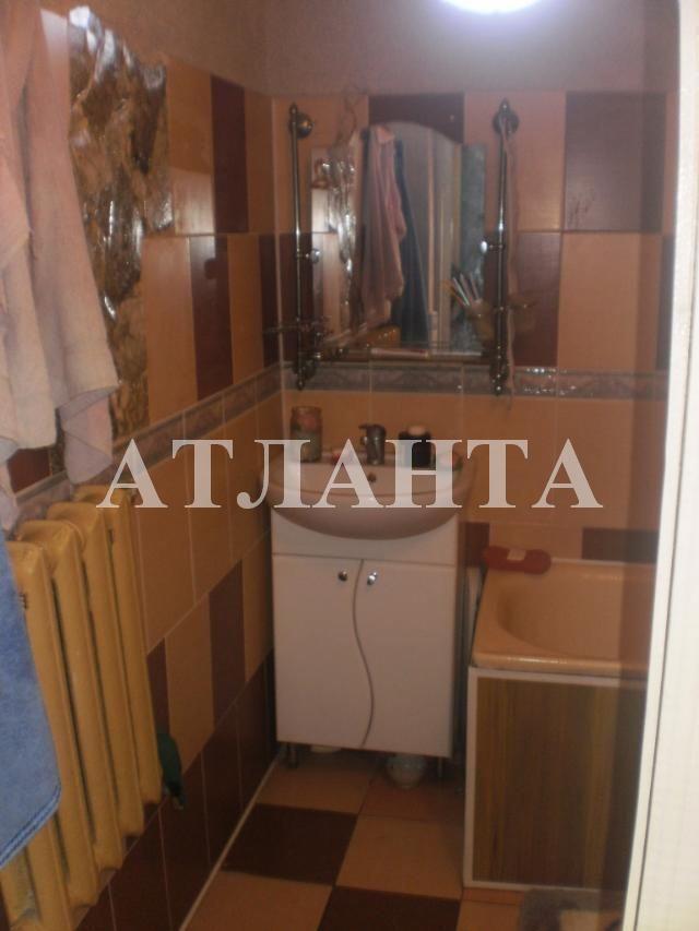 Продается Дом на ул. Айвазовского — 90 000 у.е. (фото №6)