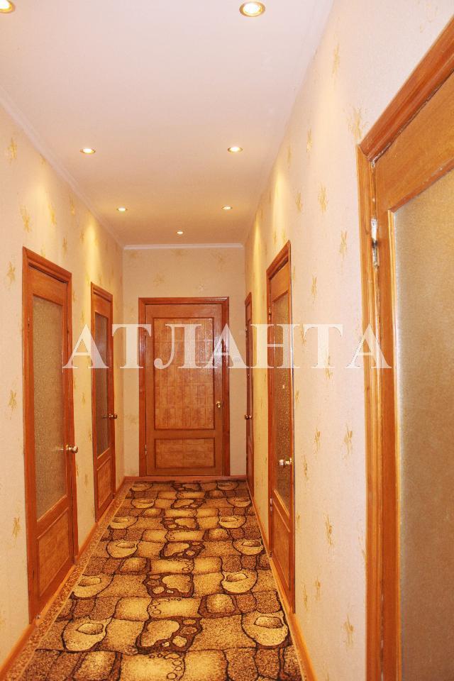 Продается дом на ул. 70 Лет Октября — 85 000 у.е.
