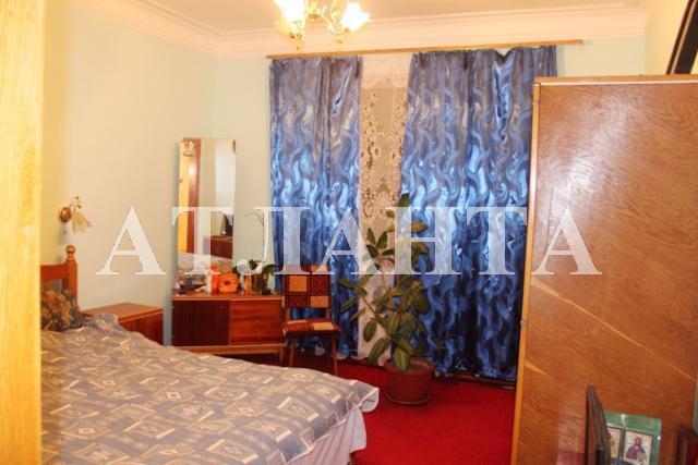 Продается дом на ул. 70 Лет Октября — 85 000 у.е. (фото №2)