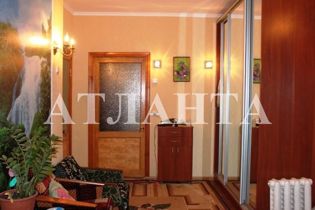 Продается дом на ул. 70 Лет Октября — 85 000 у.е. (фото №3)