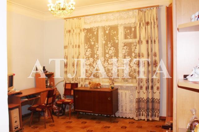 Продается дом на ул. 70 Лет Октября — 85 000 у.е. (фото №4)