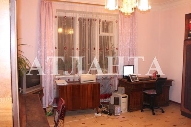 Продается дом на ул. 70 Лет Октября — 85 000 у.е. (фото №5)