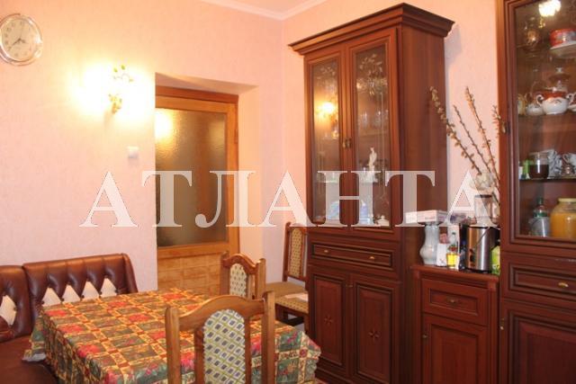 Продается дом на ул. 70 Лет Октября — 85 000 у.е. (фото №6)