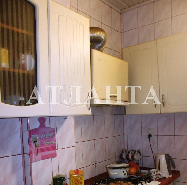 Продается дом на ул. 70 Лет Октября — 85 000 у.е. (фото №8)