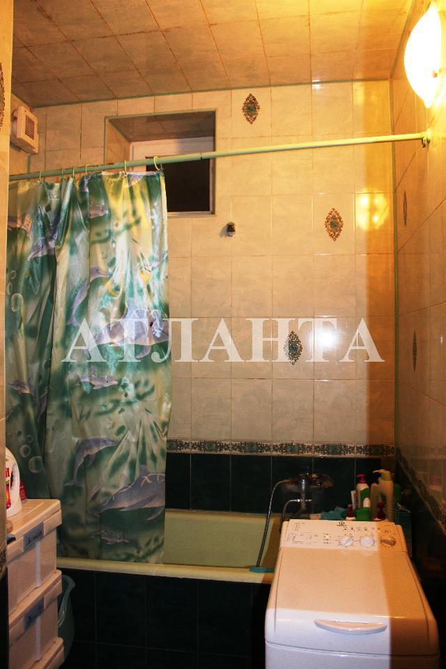 Продается дом на ул. 70 Лет Октября — 85 000 у.е. (фото №9)