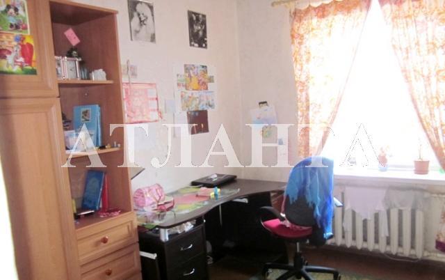 Продается Дом на ул. Чапаева — 40 000 у.е. (фото №4)