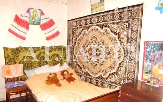 Продается Дом на ул. Чапаева — 40 000 у.е. (фото №5)