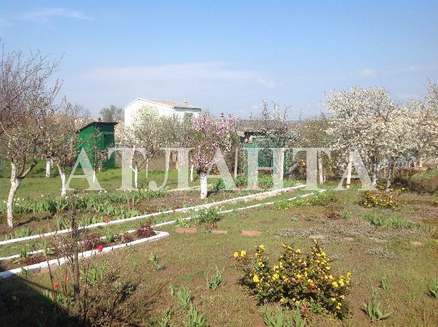 Продается земельный участок на ул. Тихая — 12 000 у.е. (фото №2)