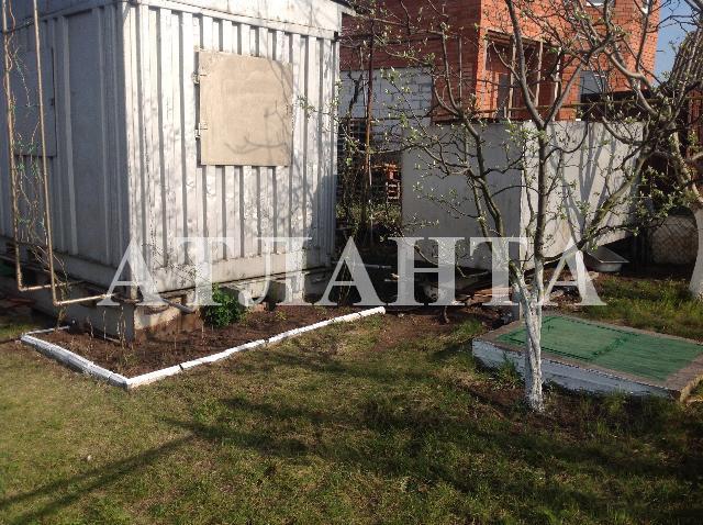 Продается земельный участок на ул. Тихая — 12 000 у.е. (фото №3)