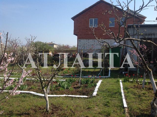 Продается земельный участок на ул. Тихая — 12 000 у.е. (фото №4)