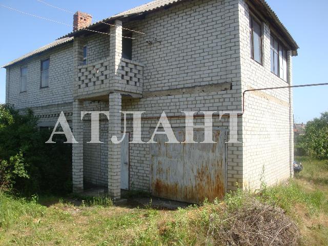 Продается дом на ул. Нет Названия — 55 000 у.е.
