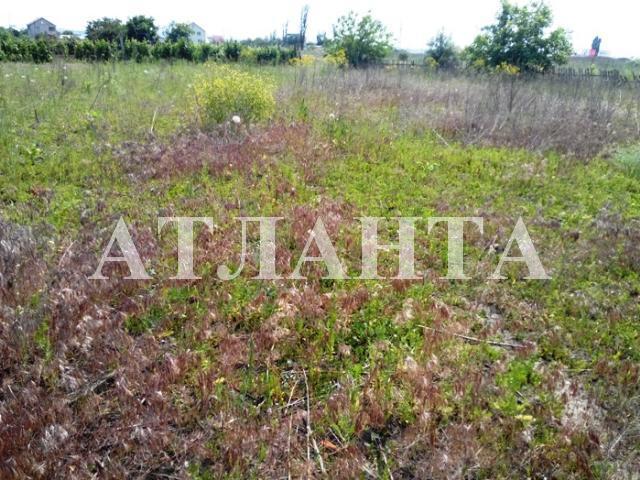 Продается земельный участок на ул. Центральная — 30 000 у.е. (фото №3)